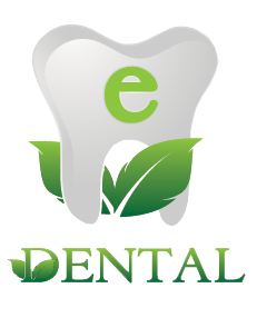 EDental - Dentists Hobart