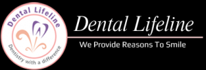 Gosford Dental Lifeline - Dentists Hobart