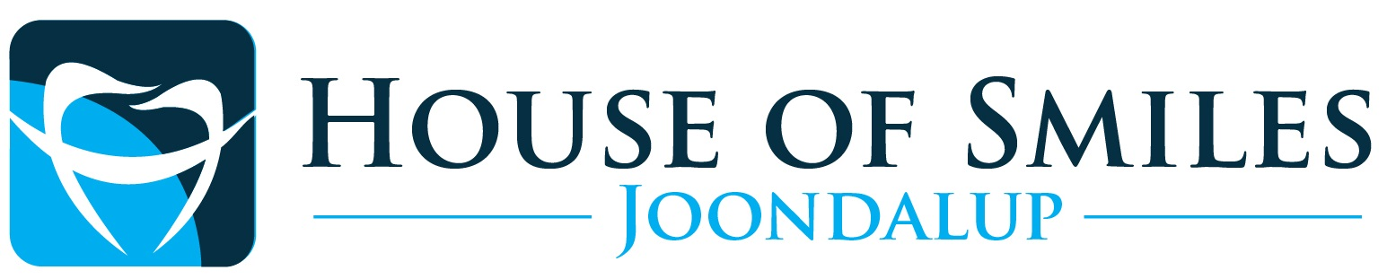 House Of Smiles Joondalup - Dentists Hobart