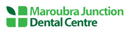Maroubra Junction Dental Centre - Dentists Hobart
