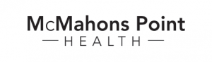 McMahons Point Health - Dentists Hobart