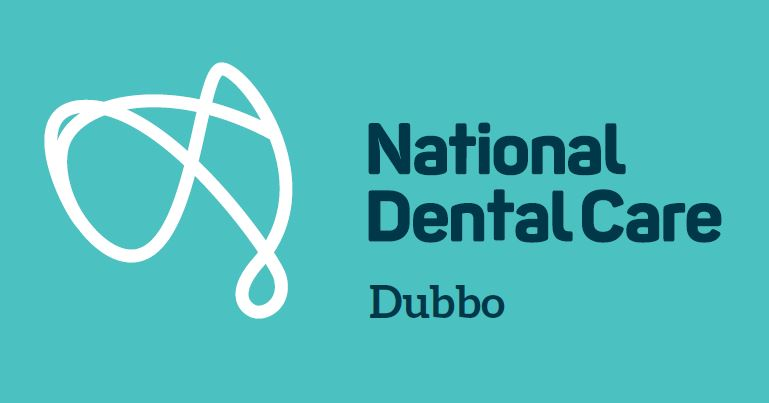 National Dental Care - Dubbo - Dentists Hobart