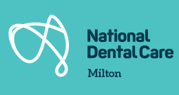 National Dental Care - Milton - Dentists Hobart