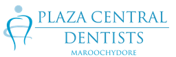 Plaza Central Dentists Maroochydore - Dentists Hobart