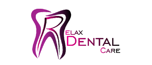 Relax Dental Care - Dentists Hobart