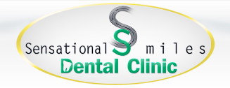 Sensational Smiles Dental Clinic - Dentists Hobart