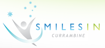 Smiles In Currambine - Dentists Hobart