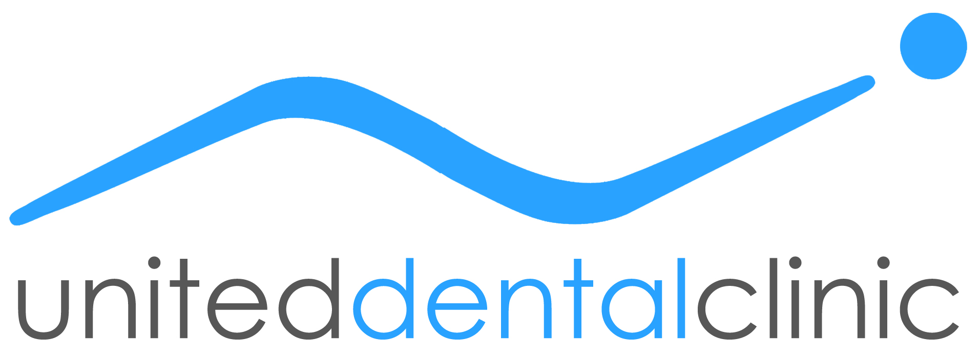 United Dental Clinic - Dentists Hobart
