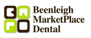 Beenleigh MarketPlace Dental - Dentists Hobart