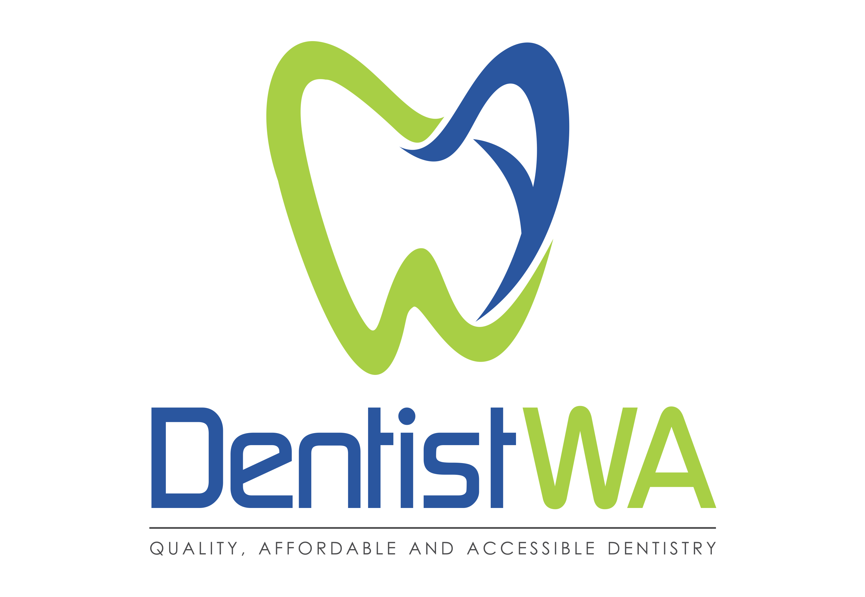 Dentist WA Canning Vale - Dentists Hobart