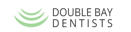 Double Bay Dentists - Dentists Hobart