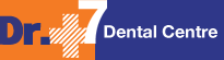 Dr 7 Dental Centre - Dentists Hobart