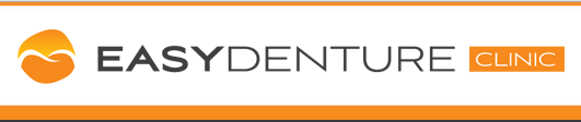 Easy Denture Clinic - Dentists Hobart