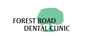 Forest Road Dental Clinic - Dentists Hobart