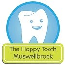 The Happy Tooth Muswellbrook - Dentists Hobart