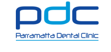 Parramatta Dental Clinic - Dentists Hobart