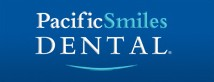 Pacific Smiles Dental Bairnsdale - Dentists Hobart