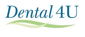 Dental 4U Yarraville - Dentists Hobart