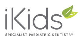 iKids Dental Care - Dentists Hobart