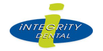 Integrity Dental Dural - Dentists Hobart