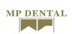 MP Dental Corowa - Dentists Hobart