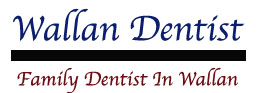 Wallan Family Dentist - Dentists Hobart