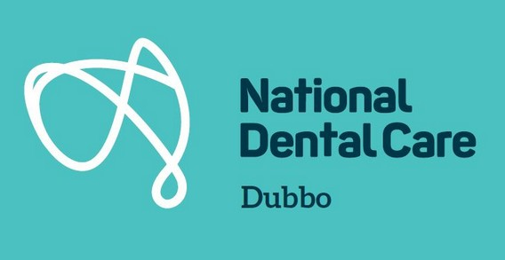 National Dental Care - Mount Isa - Dentists Hobart
