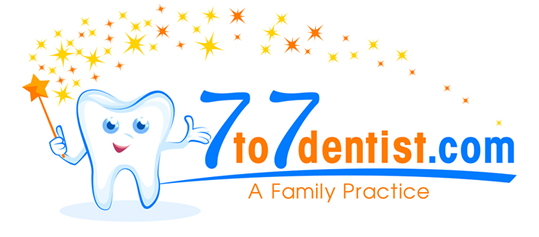7to7dentist - Dentists Hobart