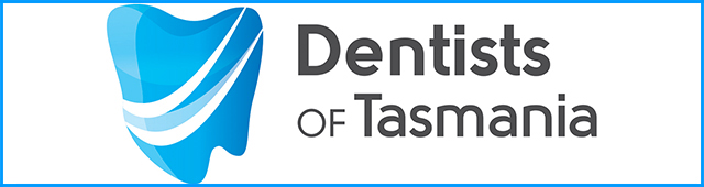 Dentists of Tasmania - Dentists Hobart