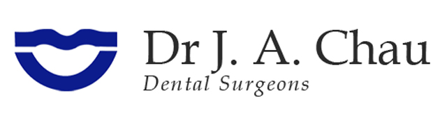 Chau J.A. Dr Dental Surgeons - Dentists Hobart