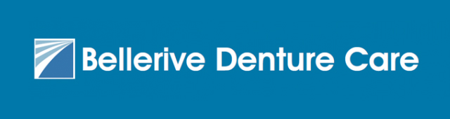 Bellerive Denture Clinic - Dentists Hobart
