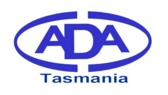 Australian Dental Association - Dentists Hobart