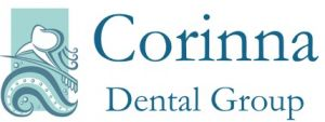 Corinna Dental Group - Brindabella - Dentists Hobart