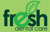 Fresh Dental Care - Grafton - Dentists Hobart