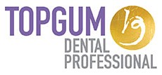 Topgum Dental Professional - Dentists Hobart