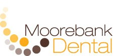 Moorebank Dental
