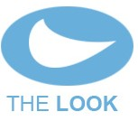 The Look Orthodontics - Seymour - Dentists Hobart