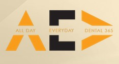 All Day Every Day Dental - Brunswick - Dentists Hobart