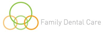 Family Dental Care - Grovedale - Dentists Hobart