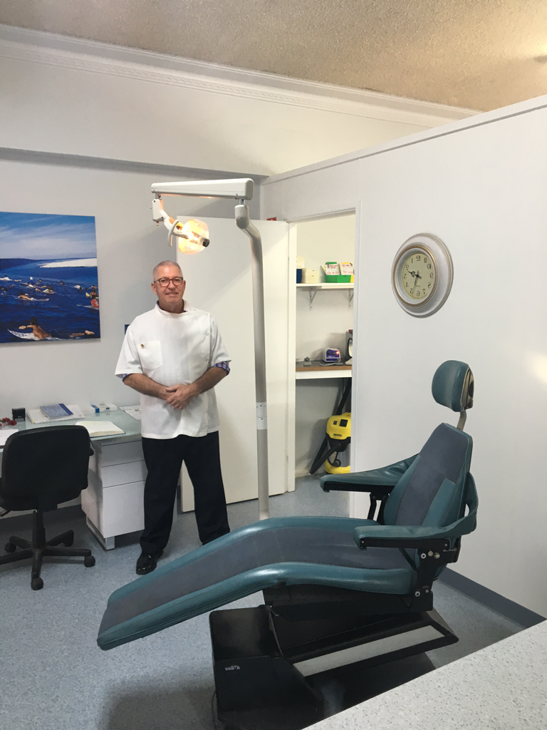 Inverell Denture Clinic - Dentists Hobart