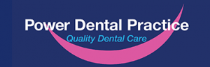 Power Dental Practice - Dentists Hobart