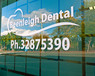 Beenleigh Dental - Dr John Steffan - Dentists Hobart