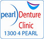 Cosmetic Denture Clinic - Dentists Hobart
