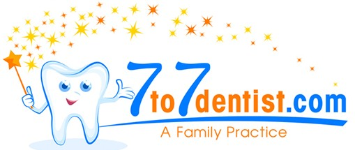 7 To 7 Dentist.com - Dentists Hobart