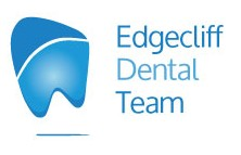 Edgecliff Dental Team (Dr. Christopher Potter)