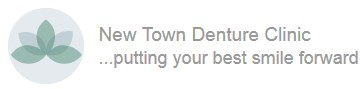 New Town Denture Clinic - Dentists Hobart