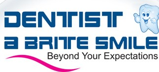 Dentist A Bright Smile - Dentists Hobart