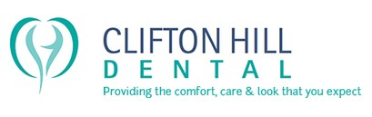 Clifton Hill Dental - Dentists Hobart