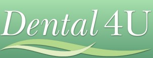 Dental 4U - Dentists Hobart