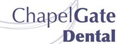 Chapel Gate Dental